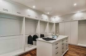 Kris Jenner Bedroom Furniture Kris Jenner Drops 9 9m On New Hidden Hills Home