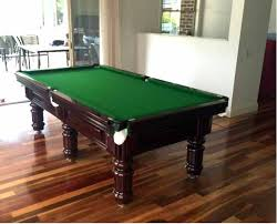 refelting a pool table pool table moving and refelting services ags billiards melbourne