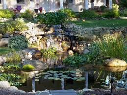 water features vetorino u0027s landscaping u0026 irrigation llc