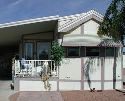 Porch Awnings For Home Aluminum Aluminum Awnings And Window Awnings