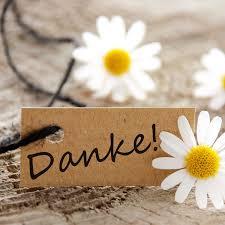 dankbarkeit sprüche dankbarkeit lernen wie ein kleines wort unser leben verbessert