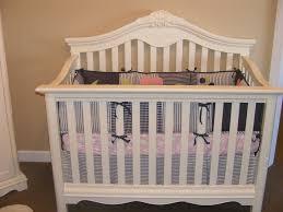 Munire Capri Crib by Savannah Munire Baby Baby Baby Pinterest Chats Savannah