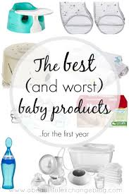 23 best registry must haves checklist images on pinterest baby