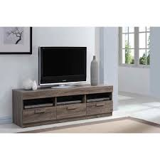 Corner Wood Tv Stands Tv Stands Rustic Tv Stands Corner For Flat Screens With Wheels
