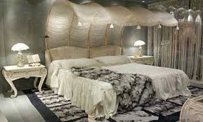 Glam Bedroom Decor Glam Bedroom Decor 25 Best Ideas About Glamour Bedroom On