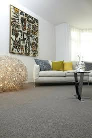 interior design ideas yellow living room gopelling net living room design ideas grey carpet gopelling net