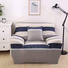 Slipcovered Sofa Bed by Online Get Cheap 100 Couch Aliexpress Com Alibaba Group