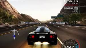 nfs pursuit apk descragar need for speed pursuit apk obb dailymotion