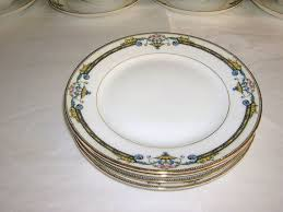 vintage china pattern 27 best 1920s china dishes images on china patterns