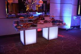 nj party rentals display furniture party rentals ct westchester ny boston ma
