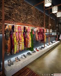 design outlet luxe outlet interior design