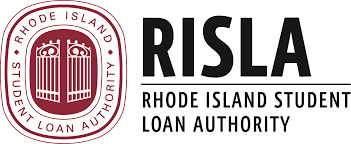 ri student loan authority college planning center of ri reviews