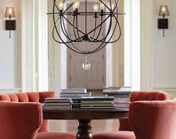Creative Chandelier Ideas Dining Dining Room Chandeliers Beautiful Dining Room Chandelier