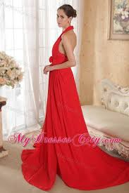 prom dress shops in nashville tn prom dresses archives page 318 of 515 dresses