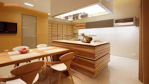 5de5f9b4 12572 kitchen island kitchen with wooden dining table 0 2 jpg