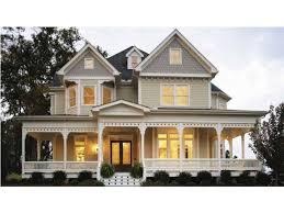 country house plans picmia