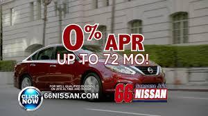 nissan rogue zero percent financing sansone jrs 66 automalls zero in nissan event in nj youtube