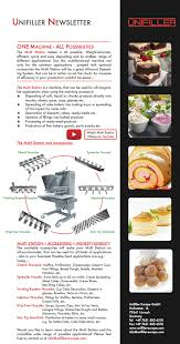 s aration cuisine s our unifiller europe