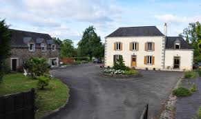 chambres d hotes mayenne chambres d hotes en mayenne pays de loire charme traditions