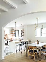 kitchen and family room ideas kitchen and dining subscribed me