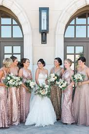 valorie darling blog archive 2016 wedding party style valorie
