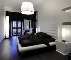 Dark Blue And Black Bedroom Carpetcleaningvirginiacom - Blue and black bedroom ideas
