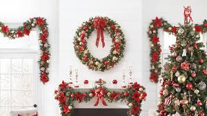 thanksgiving decorations martha stewart christmas decorations martha stewart