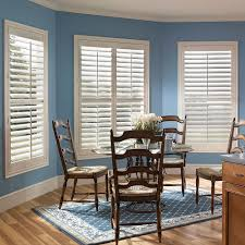 fauxwood plantation shutters blindster com
