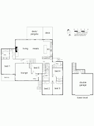 Download Floor Plan by Clean Room Floor Plan Roomfree Download Home Plans Ideas Picture
