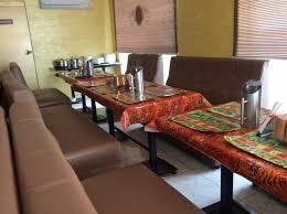 s restaurant s grand multicuisine family restaurant photos gollapudi