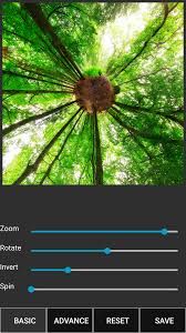 fx pro apk tiny planet fx pro 2 2 6 apk android photography apps