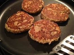 29 best bariatric friendly burgers images on pinterest bariatric