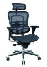 Cheap Comfortable Office Chair Design Ideas Comfort Office Chairs I77 On Furniture Home Design Ideas