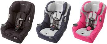 Comfortable Convertible Car Seat Maxi Cosi Pria 85 Convertible Car Seat Review Thrifty Nifty Mommy