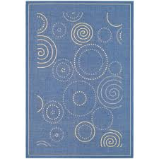 Indoor Outdoor Rugs Home Depot by Medallion Outdoor Rugs Rugs The Home Depot