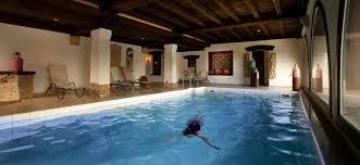 hotel eurener hof trier germany reviews photos u0026 price