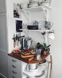 mod鑞es cuisine ikea mejores 504 imágenes de home en almacenamiento