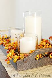 Home Decor Centerpieces Best 25 Serving Tray Decor Ideas On Pinterest Serving Trays