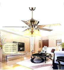 Ceiling Fan With Pendant Light Add A Light To A Ceiling Fan Ceiling Fan Add On Light Kit Model 2