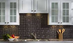 fasade kitchen backsplash panels fasade kitchen backsplash home and interior