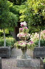 wedluxe u2013 the secret garden photography by vasia weddings