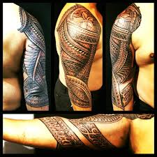 tribal urge tattoo studio página inicial facebook