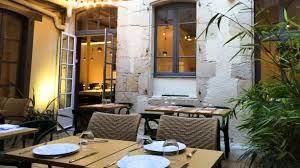 cuisine castres le cercle 81 restaurant 52 rue émile zola 81100 castres adresse