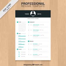 100 odt resume template fresh accounting graduate cover