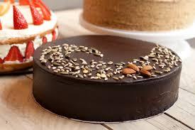 cakes to order cakes to order birthday cakes wedding cakes cakes