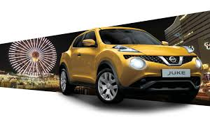 nissan finance no deposit nissan special offers nissan south africa