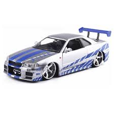nissan skyline r34 for sale online buy wholesale nissan gtr r34 from china nissan gtr r34
