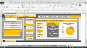 Create An Excel Spreadsheet An Excel Spreadsheet
