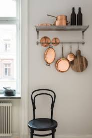 the 25 best pot rack ideas on pinterest hanging pots kitchen
