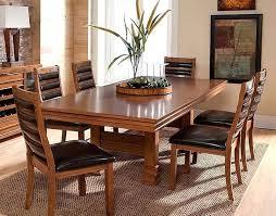 dining room furniture san antonio furniture in san antonio texas discount furniture stores san antonio